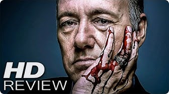 House Of Cards Staffel 4 Folge 10