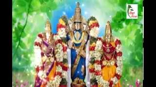 Divya Prabhandham - Periyalvar Thirumozhi  - 4.1 - 4.5_Nalaayira Divyaprabhandham