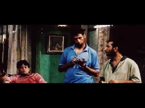 Waisa Bhi Hota Hai II  2/2