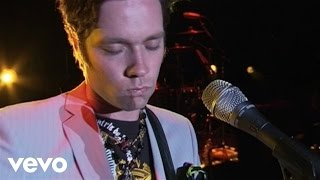Watch Rufus Wainwright Beautiful Child video