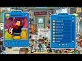 Club Penguin 2011::: Graser 10 + Stompin' Bob [HD]