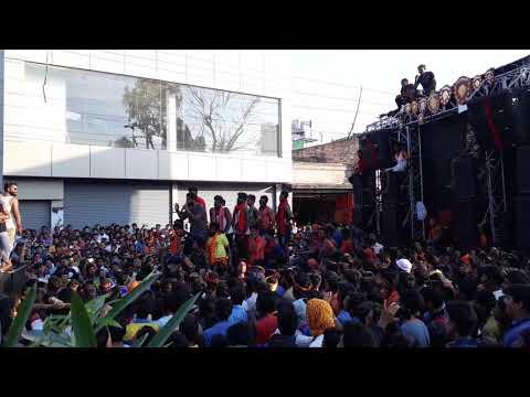 DJ Kasana Vs DJ New Amar