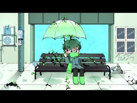 Make Acid - Under My Umbrella