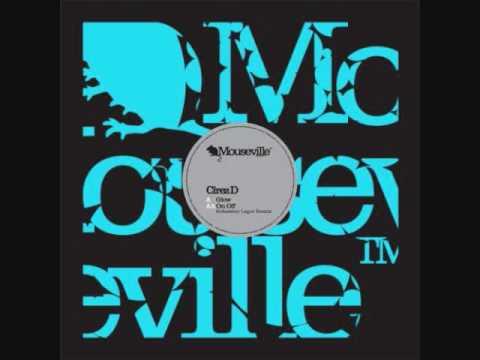 Download Cirez D - Glow (Original Mix)