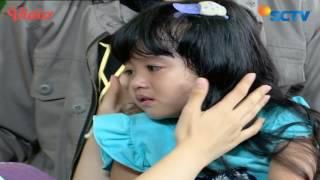 Mawar Melati : Mawar Sebenarnya Ibunya Putri ? | Episode 36