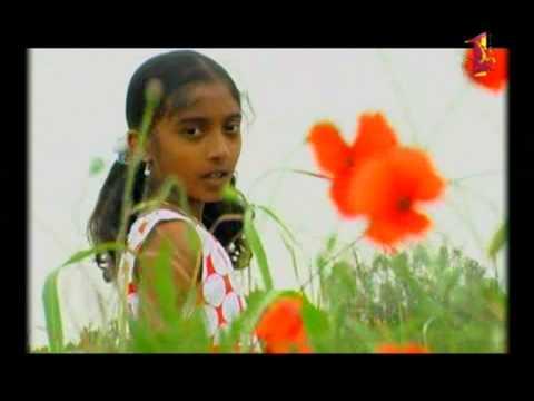 best sri lankan music
