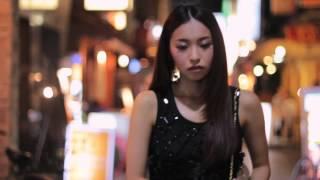 2013年1月12日(土)〜18日(金) 渋谷アップリンクXにて連日...