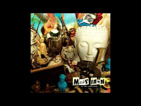 Mass Iann - In the long run (Full Album)