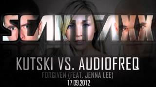 Watch Kutski Forgiven video