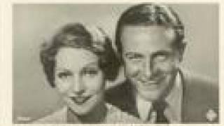 Du hast mir heimlich die Liebe ins Haus gebracht - W. Fritsch & K. von Nagy