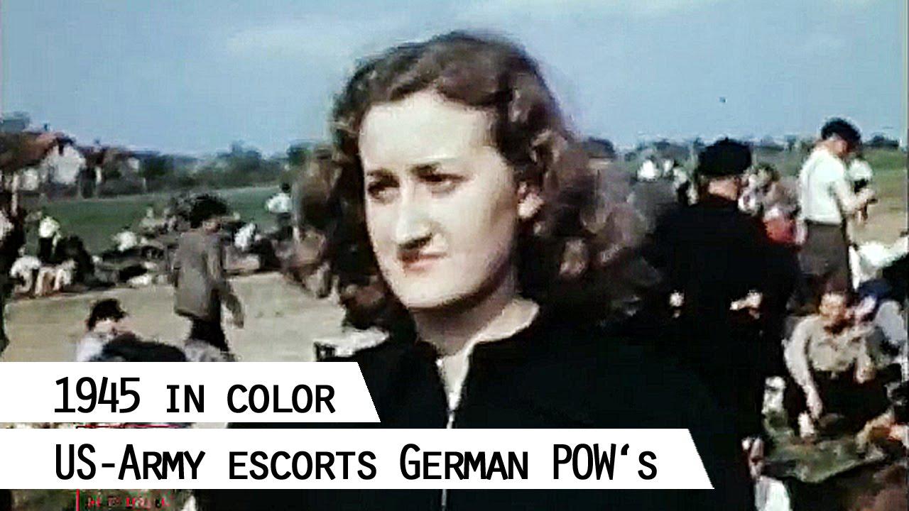 female escorts in germany