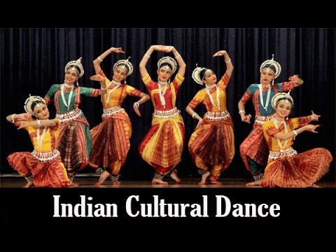 indian cultural dance competition amazing talent for indian