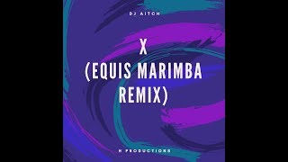 """To download, click this link on your iphone: https://itunes.apple.com/us/album/x-equis-marimba-remix/1398595019?app=itunes -~-~~-~~~-~~-~- please watch: """"chi..."""