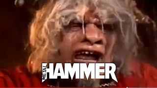 Orange Goblin – Sabbath Hex | Metal Hammer