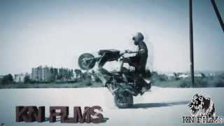 Cracks Began To Show-Vishal Rana Evolution{Teaser Trailer}