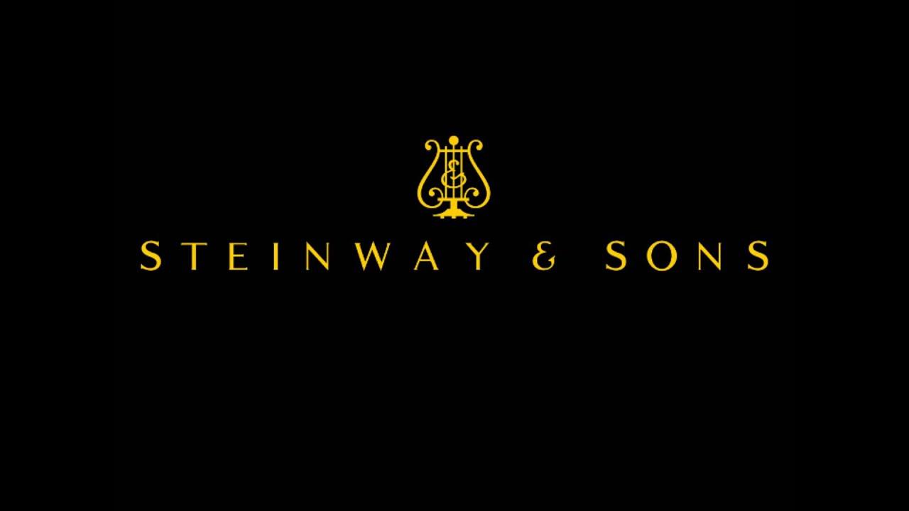 Pianoteq 5 Std Demo Vs Steinway u0026 Sons - Chopin Nocturne ...