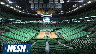 Ranking The Celtics' Most Valuable Trade Assets