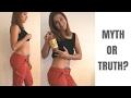 Vinegar Diet - Does Apple Cider Vinegar Help with Weight Loss?