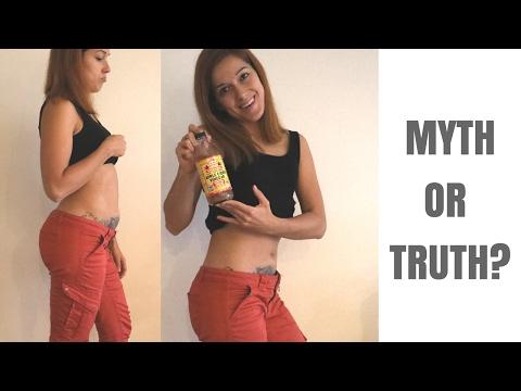 vinegar-diet---does-apple-cider-vinegar-help-with-weight-loss?