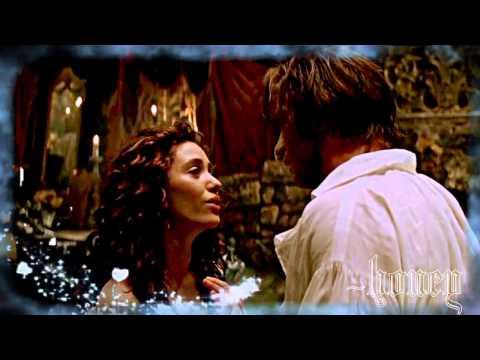 """PotO - """"Forgiven"""" (Erik ♥ Christine) Phantom of the Opera / LND - a request"""