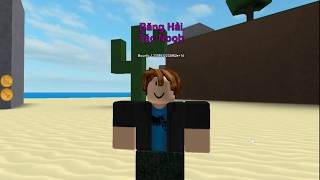 Roblox | Only a student of Sanji's fire Free 5 You Money | Steve's One Piece | Baovipli0887