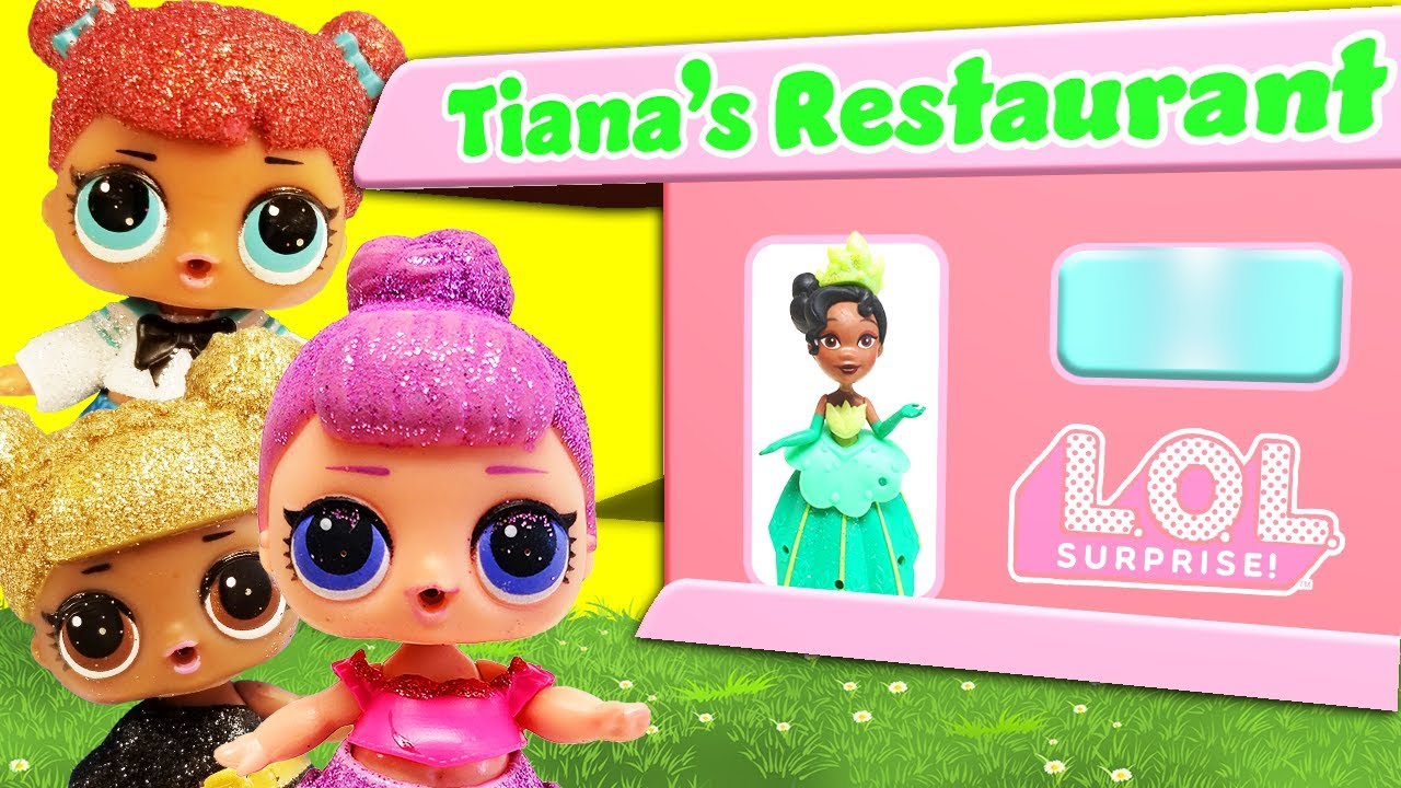 2pcs LOL Surprise Pets Doll Animals Snuggle Babe+Le Skunk Bebe Eye Spy Toy
