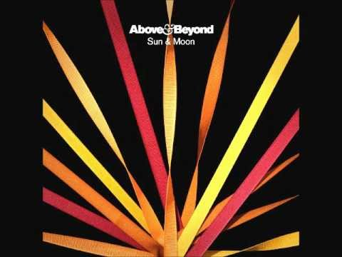 Sun & Moon (feat. Richard Bedford) (Beirut Demo)