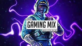 Best Music Mix 2019 | ♫ 1H Gaming Music ♫ | Dubstep, Electro House, EDM, Trap #24