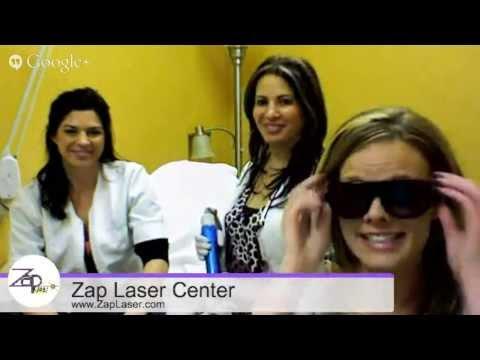 Laser Hair Removal Treatment | Denver Metro | Aurora Colorado