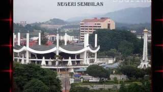 Video Beautiful Azan From Malaysia download MP3, 3GP, MP4, WEBM, AVI, FLV Agustus 2018