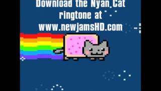 Nyan Cat + Ringtone Download HD