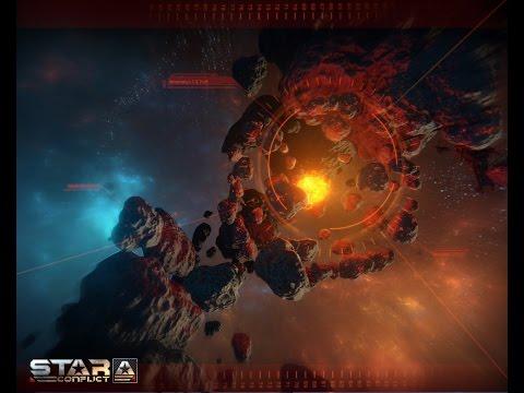 Бесплатные игры Онлайн игры Игропарк портал
