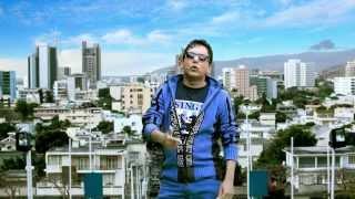 Sabar | Jessy Bajwa | Full Official Music Video