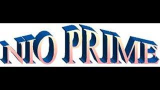 Morpho serial number