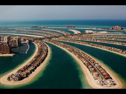 Dubai News - July 10
