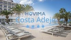 HOVIMA Costa Adeje