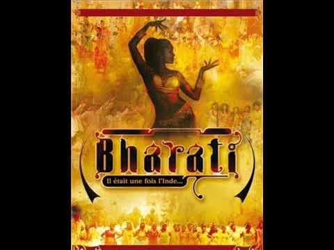 BHARATI - MERE DIL KA TUMSE HAI KEHNA