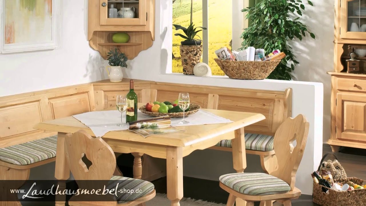 wohnen im landhausstil impressionen aus unserem vollholz m bel programm herbst 2013 youtube. Black Bedroom Furniture Sets. Home Design Ideas