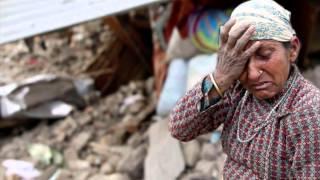 Daiba - Yogesh Kaji - HD. . . . Nepal Earthquake 2015