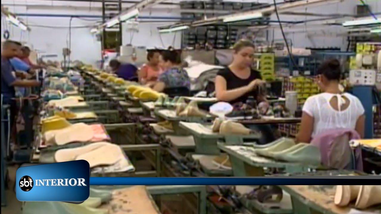 Na contramão da crise, Soria comemora crescimento