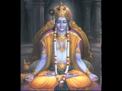 Ananda Lola Krishna Ente Sree Nanda Bala krishna..!!(Mini Anand)