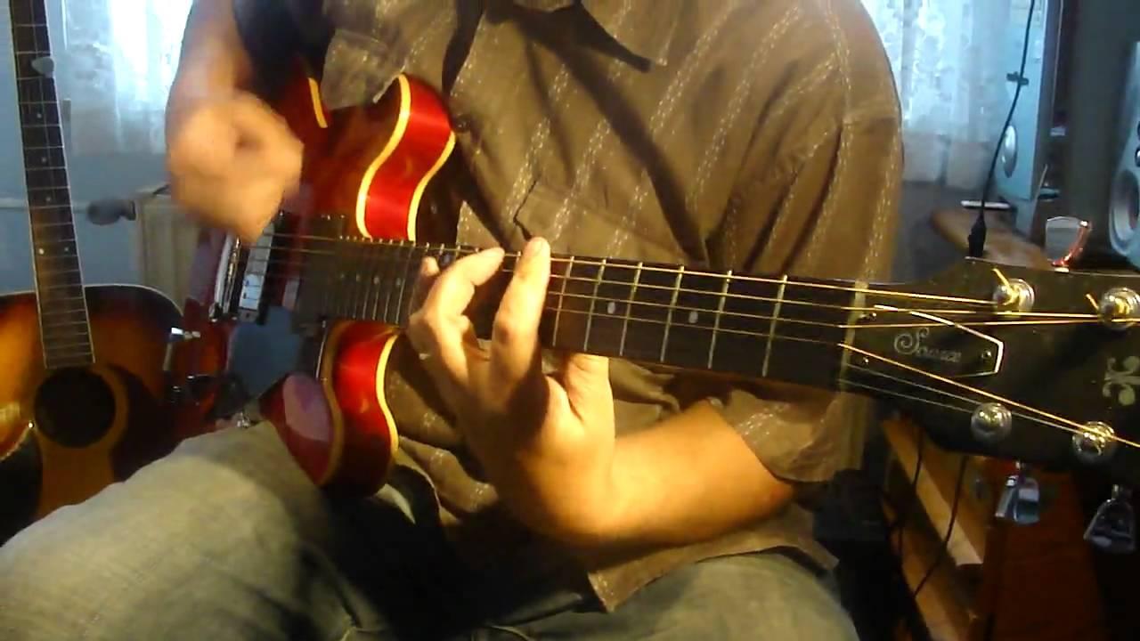 Kentucky headhunters oh lonesome me guitar coverby urankar3 kentucky headhunters oh lonesome me guitar coverby urankar3 hexwebz Choice Image