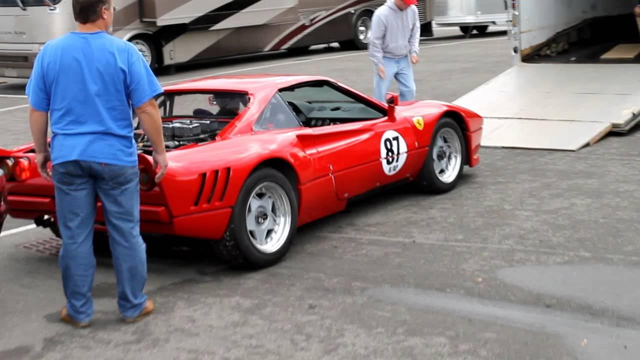 83900 moreover Watch also Ferrari 308 Gts Quattrovalvole 1984 Usa together with 2cv 1955 Reservee Xml 244 1071 additionally 429. on ferrari 308 gtb