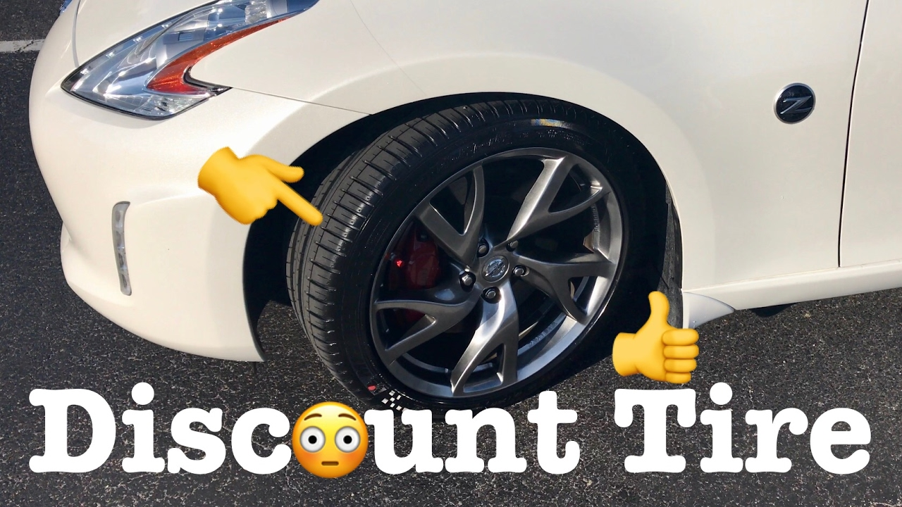 Best Tire Prices >> Best Discount Tires Online Vs Dealership Tire Shop Prices Find Your Tire Size Save Big Online