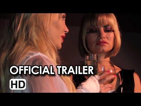 girls 2: Penny's from Heaven   2013  Movie HD