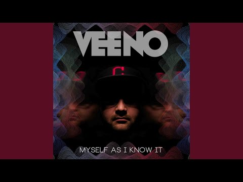On This (feat. Patrenzo Kennedy)