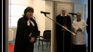 ima az orfk n a zsid rendőrkrt 2008 as vide