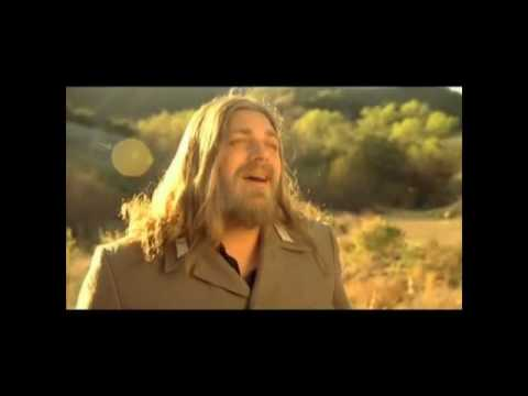 The White Buffalo - Love Song #1