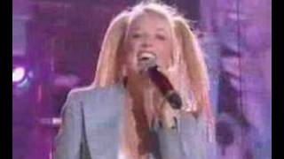 Spice Girls - Live Something Kinda Funny