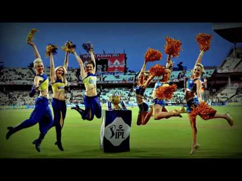 Vivo ipl new 2019